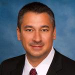 Attorney Aaron Bedy